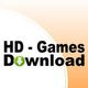 Hd-games Download