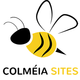 Colméia Sites