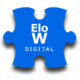 Elowdigital: Agência de Marketing Digital